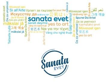 SANATA EVET