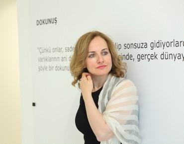 H. NEŞE KOÇAK