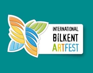 2021 Festival